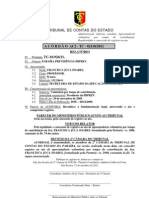 10924_11_Citacao_Postal_ndiniz_AC2-TC.pdf