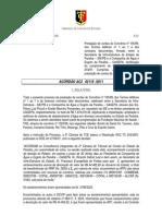 14285_99_Citacao_Postal_gcunha_AC2-TC.pdf