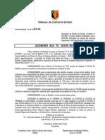 05181_02_Citacao_Postal_gcunha_AC2-TC.pdf