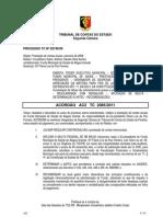 Proc_02749_09_0274909_fundo_municipal_de_saude_de_alagoa_grande_pca_2008.pdf