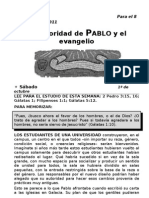 2011-04-02LeccionAdultos