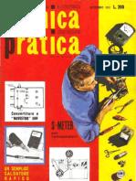 Tecnica Pratica 1962_06