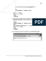 Visibooks--HTML & Javascript for Visual Learner-part02