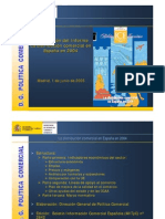 Import Ante Distrcomerc04