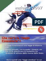 Giovani-Finanziaria