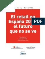 Import Ante Estudioguiame 2006