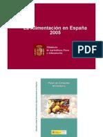 Import Ante Panel 05