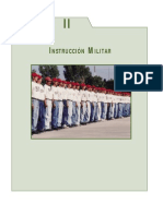 Instruc Militar manual SMN
