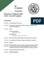 ProgrammaCongresso_2007[2]