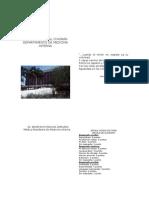Manual Formula Rio 2