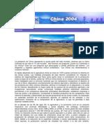 AgriculturaEnChina (1)