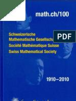 3037190892 Math