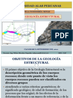 geoestructII