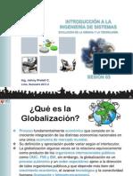 03 Sesion Evolucion Ciencia y Tecnologia