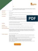 curso_pdf
