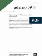 Diseño Palermo 34