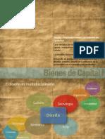 Capitulouno Capital Para Alumni