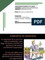 6421559-Concepto-de-Mercado