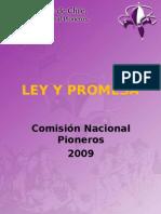 LEY Y PROMESA