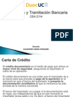 Clase 3 Lesgilacion Bancaria