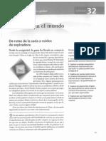 Cap32 - Comercio en El Mundo - Pg 771-797