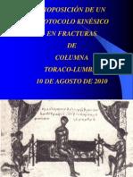 2 protocolo_fxs_columna_T-L[2]