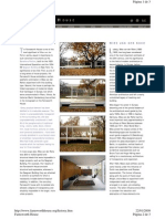 Farnsworth House History2