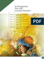Cardiovascular Disorder