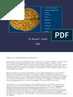 Anon - Que Es La Enfermedad de Alzheimer