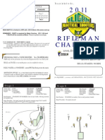 2011 IPSCi Rifleman Challenge Invitation