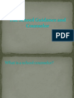 1 the School Guidance and Counselor (1)