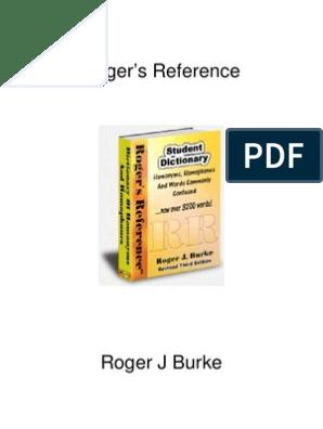 RRStudentEdition | Definition