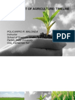 2.1 Presentation2- Agriculture