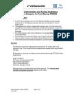 Sachs Damper Guide FR500S v1