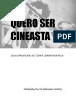 14461212 Quero Ser Cineasta