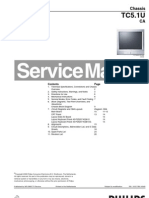 Philips_tc5.1u-Ca_chassis_tv Magnavox Regalo de Pedro