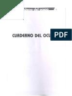 Manual Del Okupa
