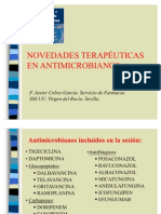 46_JC_Nuevos AB1