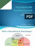 telemedicine.24092011-STT
