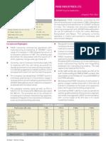 5 9 2007 1 (Pioneer in) PAGE Industries - Visit N_pio00407