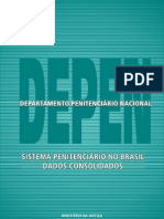 2008 Dados Con Soli Dados