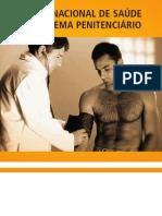 cartilha_pnssp Plano nacional de saúde nas prisões