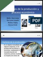 Factores de Produccion #6 5c2