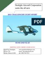 2011_ XL-65_XS-50