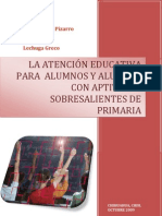 Atencion-Educativa-Primaria