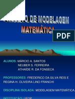 SALÁRIO MÍNIMO 2001-2010