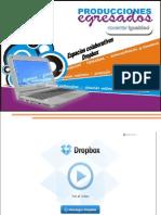 Guia Dropbox