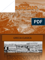 GRECIA-URB