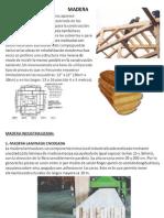 CLASE-12-madera