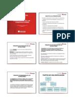 5_PWP_Estructura y clasificación edificios